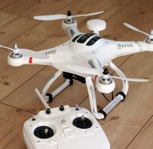 quadricoptere-mini