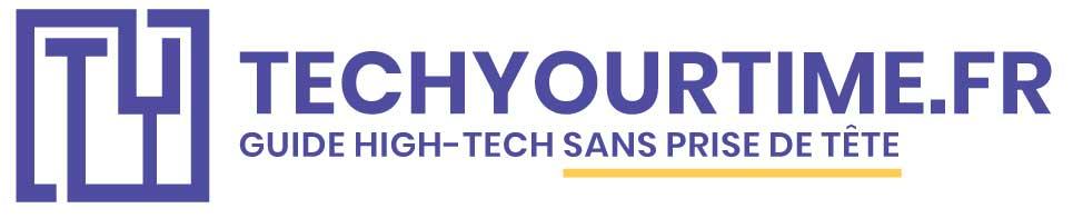 Techyourtime.fr